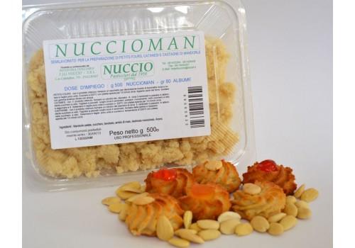 Nuccioman