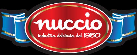 Nuccio - Industria Dolciaria dal 1950