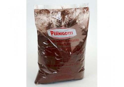 Cacao amaro Pernigotti