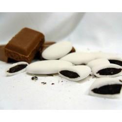 Confetti cioccolato