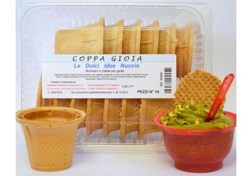 Coppa Gioia