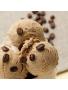Pasta caffe' per gelato