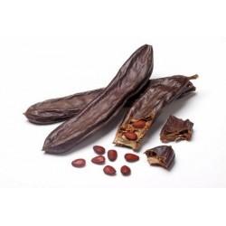Neutro farina di semi di carrube