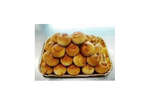 San Martino biscotti