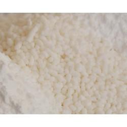 Zucchero in granella