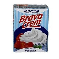 Bravo Cream Lt 1
