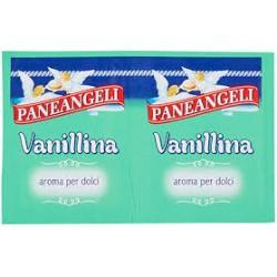 Vanillina PANEANGELI - 6 bustine