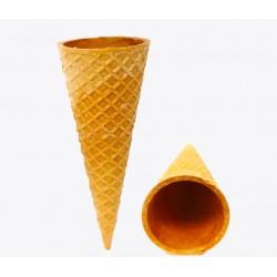 Coni per gelato pz 15