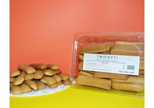 Tricotti