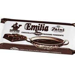 Cioccolato fondente Zaini